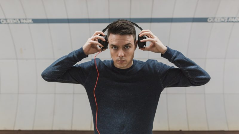 New Beats Solo Headphones Has Arrived