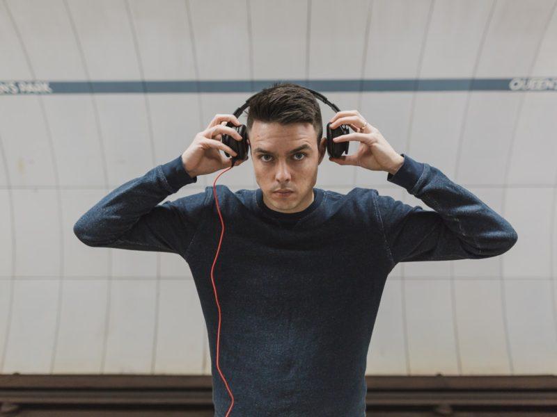 New Beats Solo Headphones Has Arrived