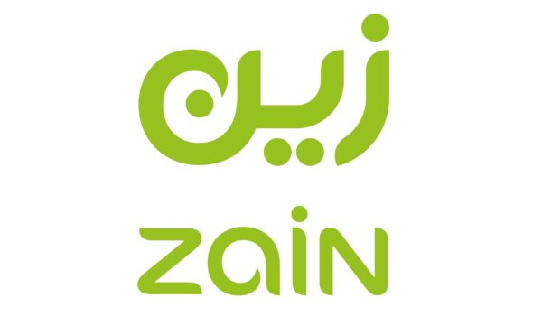 Zain 4G LTE Internet